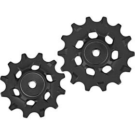 SRAM GX Jockey Wheel Set 11-fold